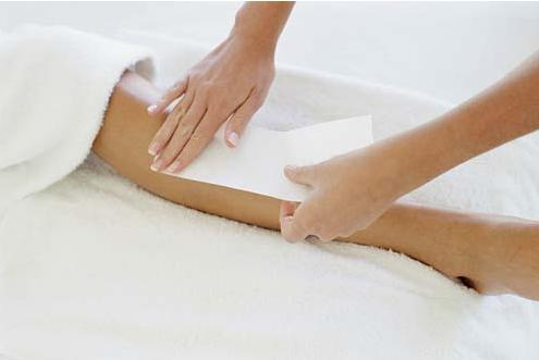 hair-removal-waxing